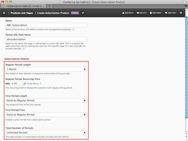 subscription_add_screenshot.png