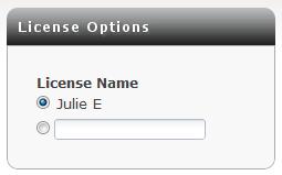 licensename.png