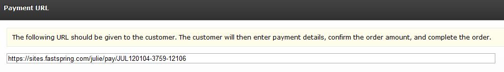 orderspendingpayment_details_actionsonly_paymenturl.png