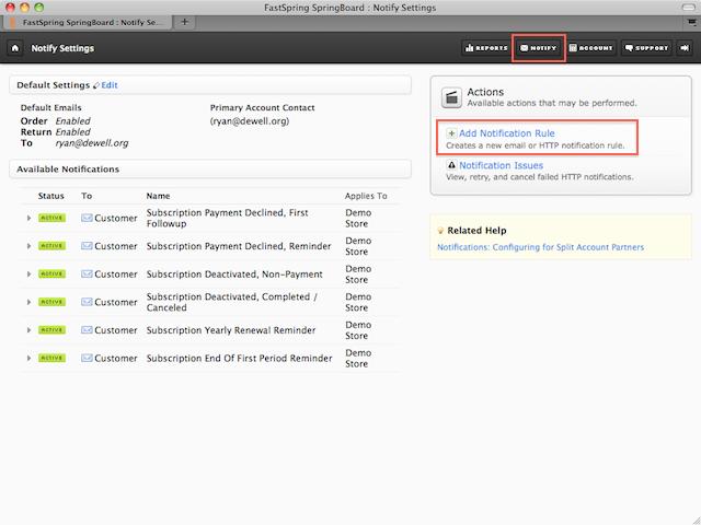 notify_panel_screenshot.png