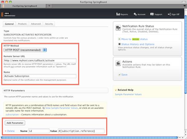 account_notification_detail2_screenshot.png