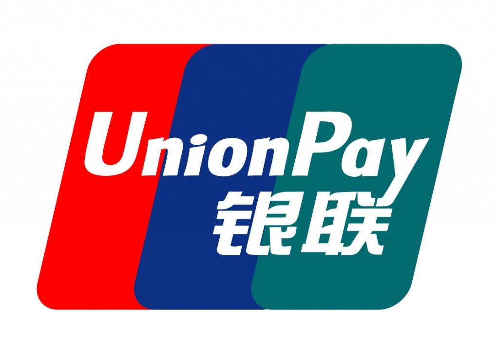 unionpay-logo.jpg