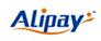 method-alipay.png