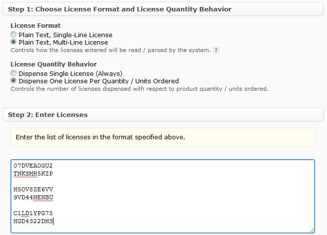 license_mutliline.png