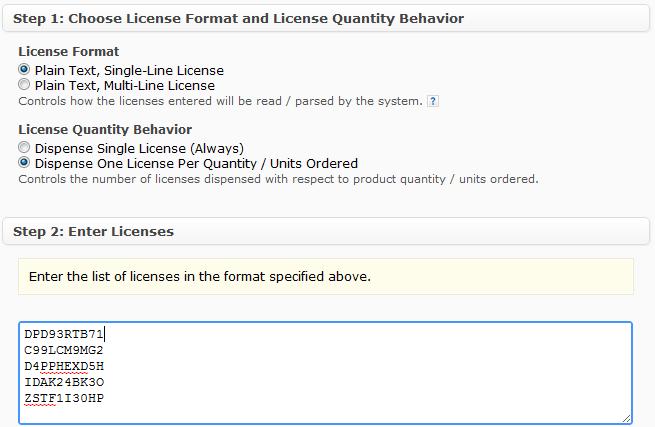 license_singleline.png